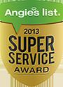 Angies-super-service-award-allbrite