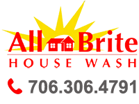allbrite-housewash-logo