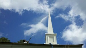 church-cleaning-augusta
