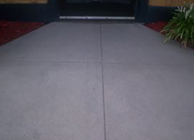 concrete-cleaning-augusta