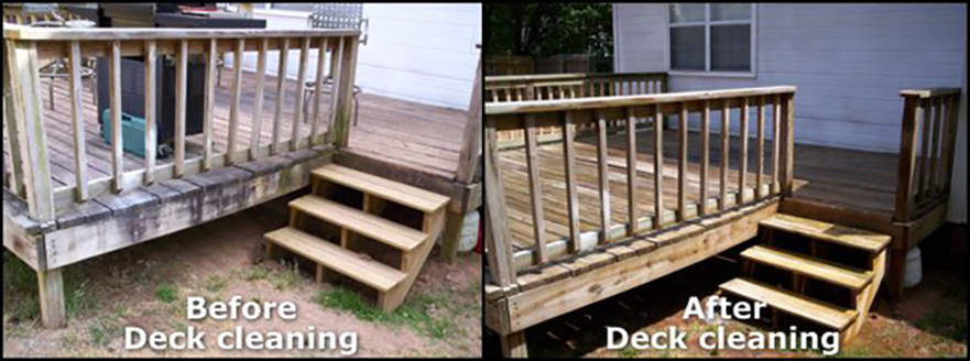 deck-cleaning-augusta