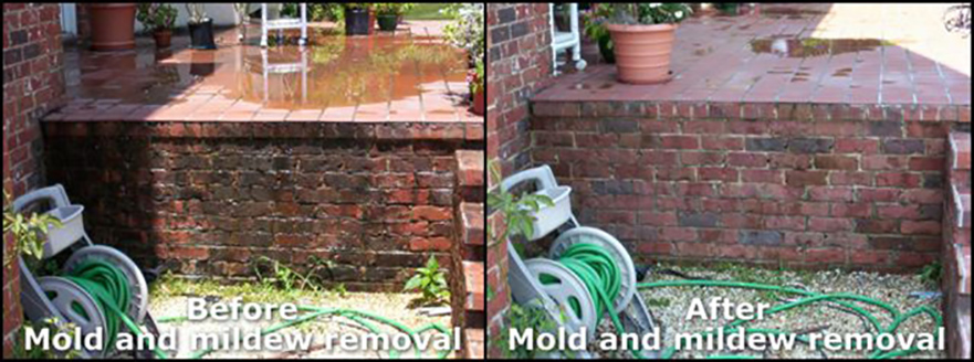 patio-cleaning-augusta