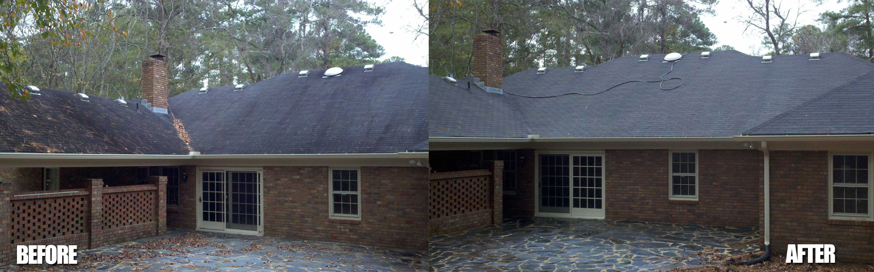 roof-cleaning-augusta-ga